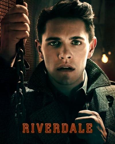 Love Connection - Riverdale Season 3 Episode 1