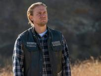 Sons of Anarchy Season 7 Episode 8