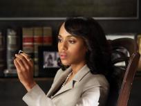 Scandal Season 2 Episode 12