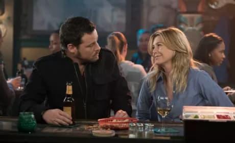Grey's Anatomy Season 14 Report Card: Best Episode, Worst Sendoff, MVP, & More!