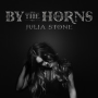 Julia stone its all okay