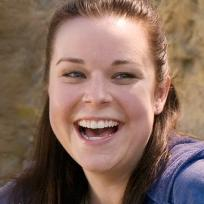 Heather Tuttle