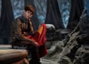 Watch Krypton Online: Season 1 Episode 1