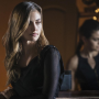 What Did You Say? - The Originals Season 4 Episode 1