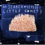 Little comets dancing song