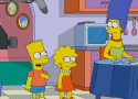 Watch The Simpsons Online: Season 30 Episode 2