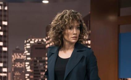Shades of Blue Season 2 Episode 8 Review: Unpaid Debts