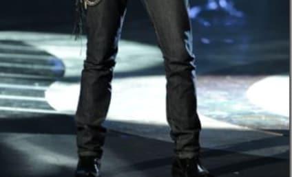 American Idol Finals Recap: Danny vs. Adam!