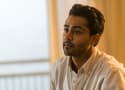 Halt and Catch Fire Post Mortem: Manish Dayal on Ryan Ray's Tragic Season 3 Journey