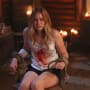 Poor Amy - Dead of Summer Season 1 Episode 9