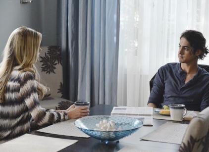 Watch Twisted Season 1 Episode 2 Online