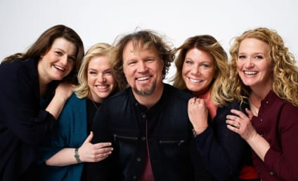 Watch Sister Wives Online: Season 11 Episode 2