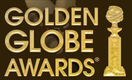 2011 Golden Globe Awards: Who Should Win?