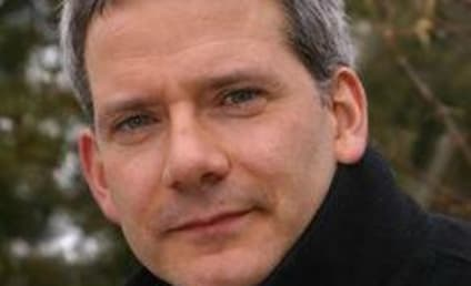 Campbell Scott Joins Season Three Cast of Damages
