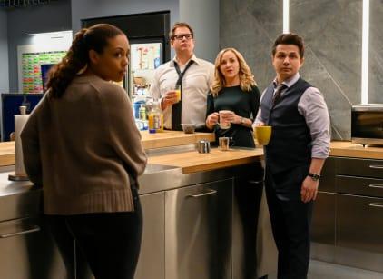 Watch Bull Season 3 Episode 12 Online