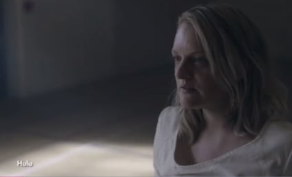 The Handmaid's Tale Season 2 Episode 4 Review: Other Women