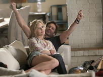 Californication Season 6 Episode 11
