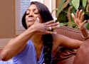 The Real Housewives of Atlanta: Watch Season 7 Episode 8 Online