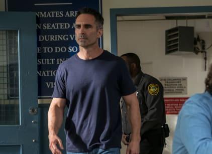 Watch Bates Motel Season 5 Episode 2 Online