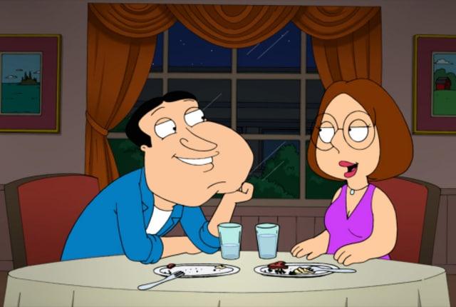 de dating Guy episodes gratis online