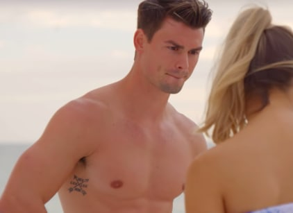 Watch Siesta Key Season 2 Episode 13 Online