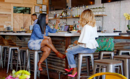 Watch Love and Hip Hop: Atlanta Online: Season 6 Episode 13