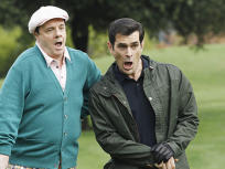 Modern Family Season 4 Episode 14