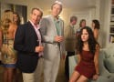 Weeds Review: The Grey Goose of Pot