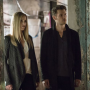 The Originals: Concluding After Season 5!