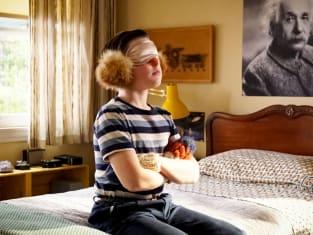 Where Is Sheldon Headed - Young Sheldon