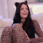 Watch The Real Housewives of New York City Online: It Girl, Interrupted