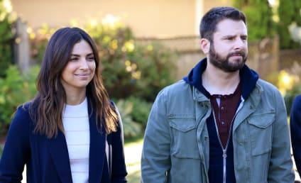 Watch A Million Little Things Online: Season 3 Episode 1