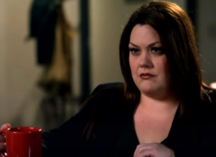 Watch Drop Dead Diva Season 4 Episode 2 Online