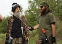Duck Dynasty: Watch Season 5 Episode 6 Online
