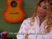 Braxton Family Values Season 4 Episode 9