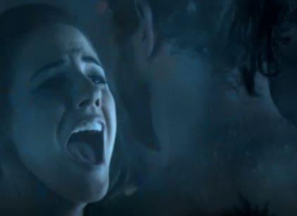 Watch Lost Girl Season 2 Episode 3 Online
