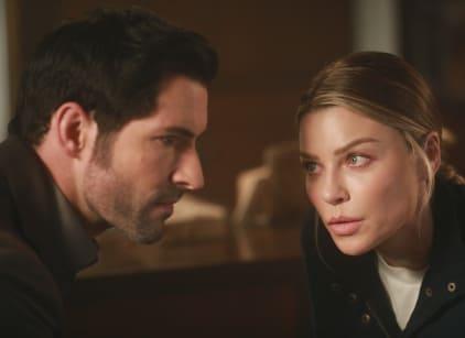 Watch Lucifer Season 3 Episode 14 Online