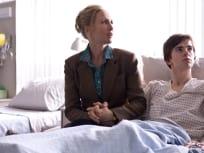Bates Motel Season 1 Episode 3