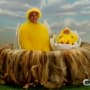 Jane the Chicken  - Jane the Virgin Season 4 Episode 4