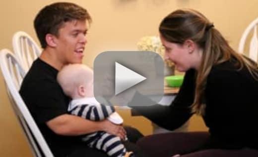Watch Little People, Big World Online: Season 13 Episode 10
