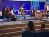 Love & Hip Hop: Hollywood Season 3 Episode 13