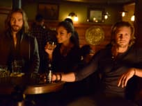 Sleepy Hollow Season 2 Episode 14