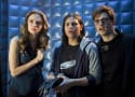 Watch The Flash Online: Season 2 Episode 17