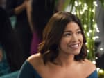 Jane Works On a Fundraiser - Jane the Virgin