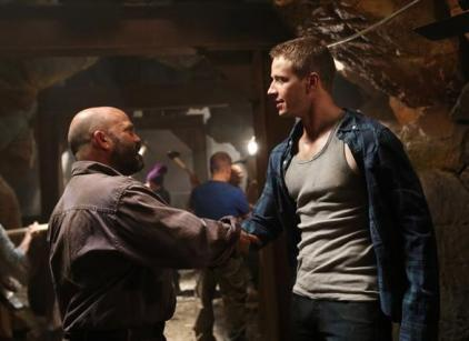Watch Once Upon a Time Season 2 Episode 4 Online