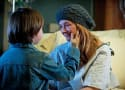 Private Practice Picture Preview: The End of Erica?