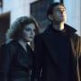 Together Forever - Gotham Season 5 Episode 11