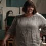 Plum Tells Her Story - Dietland Season 1 Episode 6