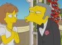 Watch The Simpsons Online: Season 30 Episode 6