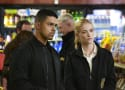 NCIS Season 14 Episode 7 Review: Home of the Brave